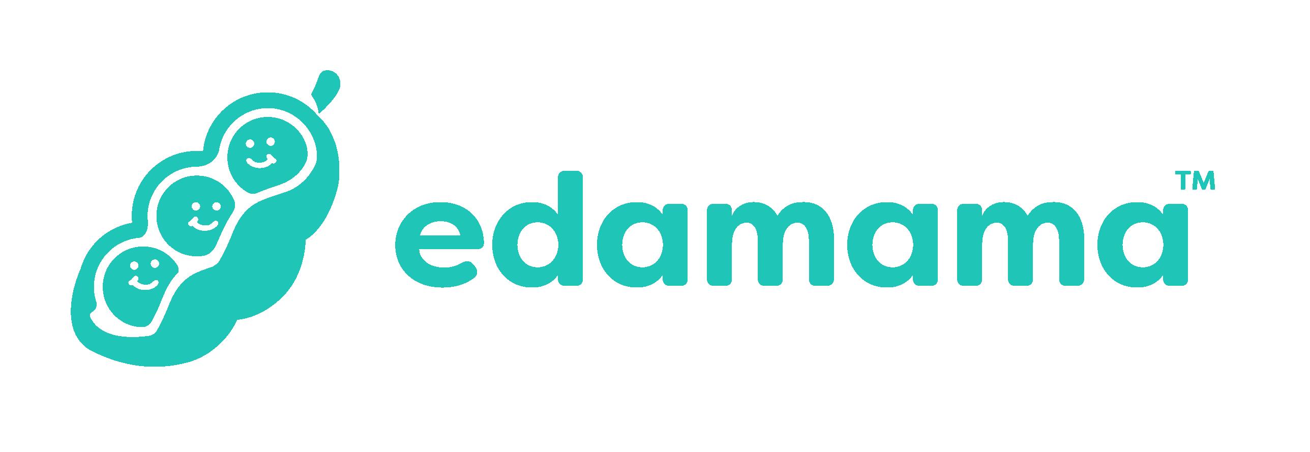 edamama - Philippines' #1 shopping platform for mamas